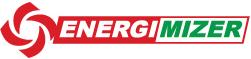 Energimizer Logo Image