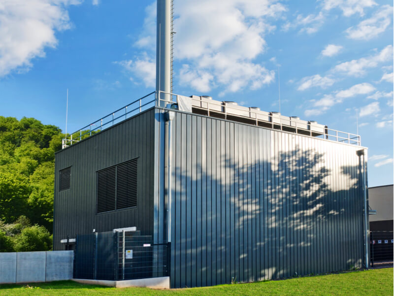 CHP - What Is it and How Does it Impact Your Business?